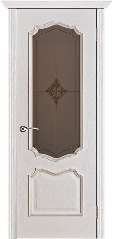 DOORS  интернет магазин входных и межкомнатных дверей