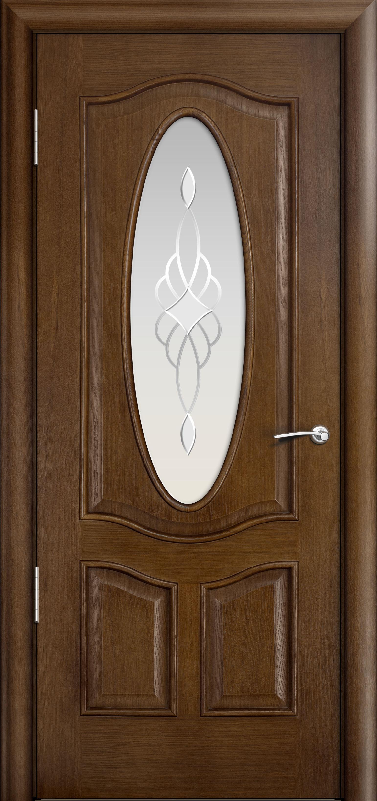 ульяновские двери межкомнатные каталог с ценами москва