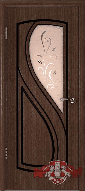 dveri-mezhkomnatnie