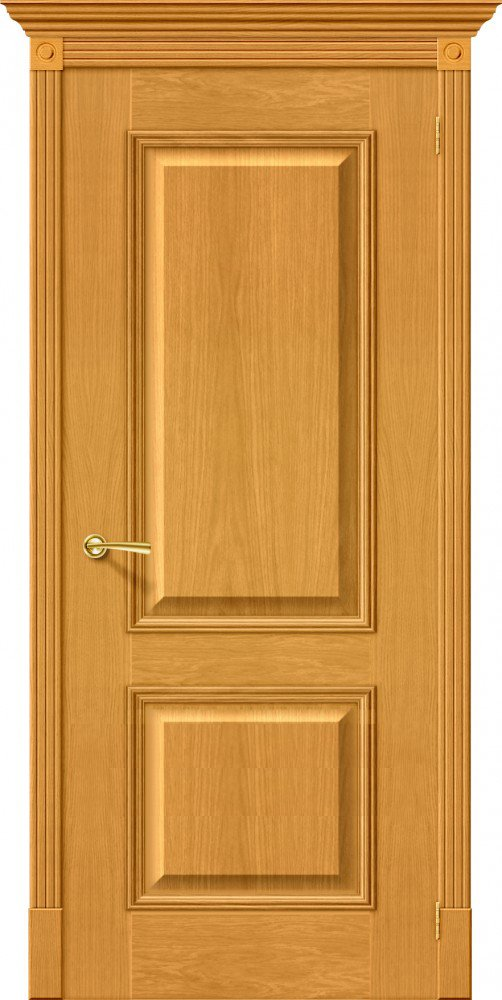 элитные двери из шпона входные