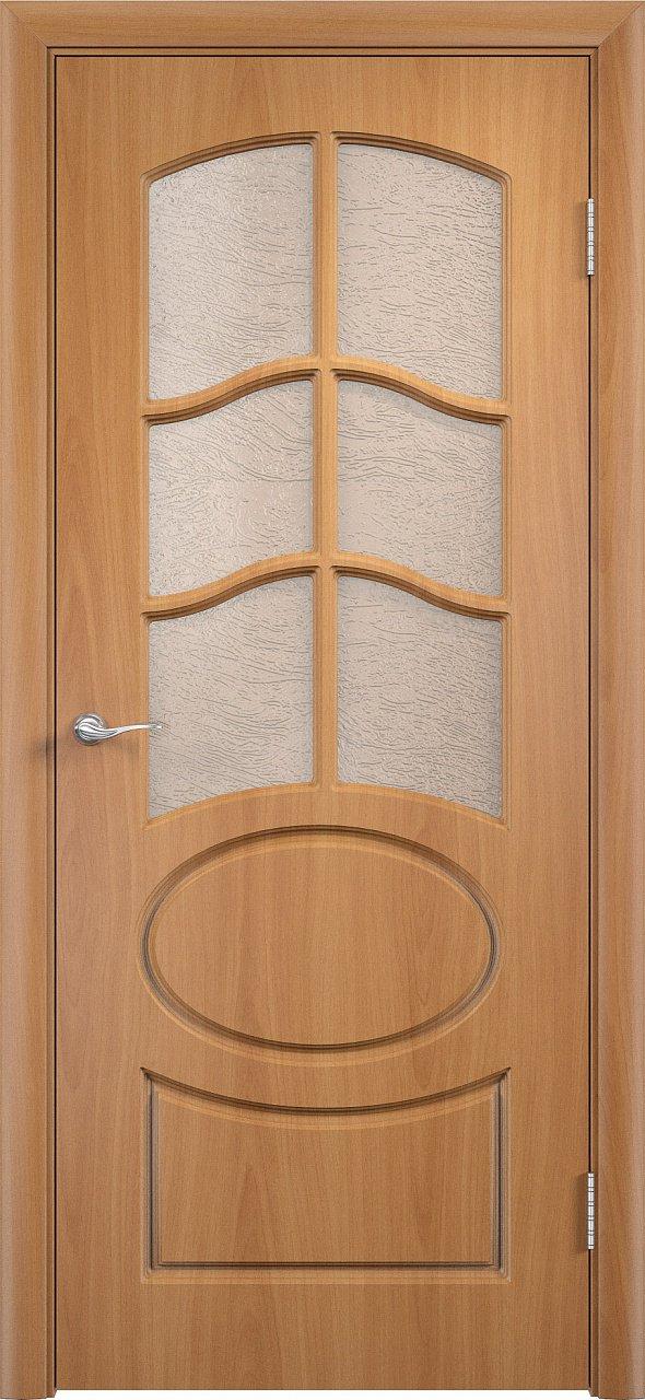 подбор входной двери по цвету