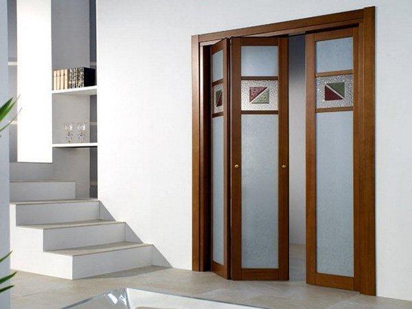 Картинки по запросу Виды межкомнатных дверей